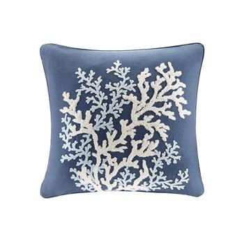 Decorative Pillows Wholesale Olliix Beauteous Cheap Decorative Pillows Wholesale