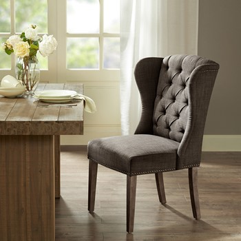 Jodi Dining Chair