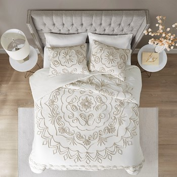 Madison Park Duvet Cover Sets Designer Living Designer Living