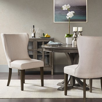 Helena Dining Side Chair