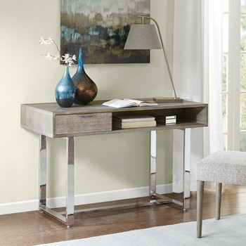 Lynn Writing Desk