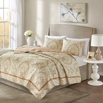 Cameron Coverlet Mini Set