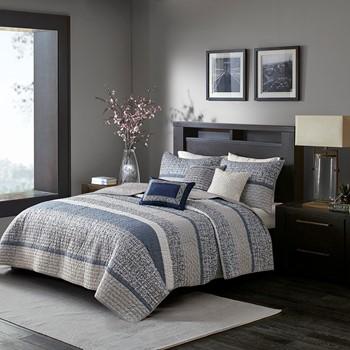 Madison Park Comforters Bedding Sets, Madison Park Bedding Website