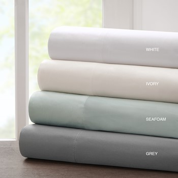 Always Perfect Sheet Set
