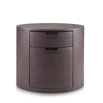 Arc Nightstand