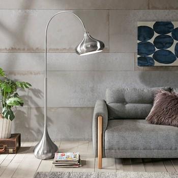 Arlo Floor Lamp