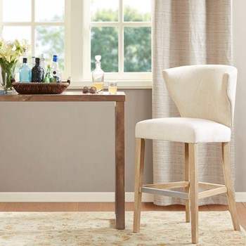 Corinne Bar Stool