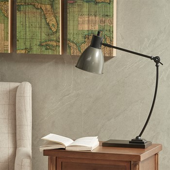 Stamford Table Lamp
