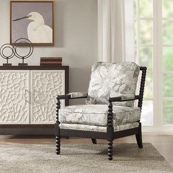 Donohue Accent chair