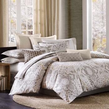 Echo Design Bedding - Comforter Sets & More | Designer Living ...