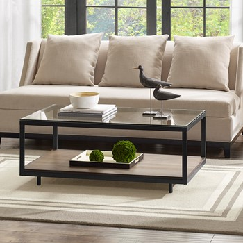 Pratt Coffee Table