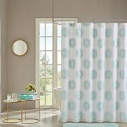 Home Furnishings Bedding Home D Cor Designer Living