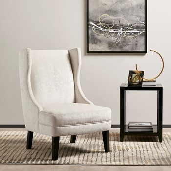Product List Accent Chairs Amp Chaises Living Amp Family Olliix