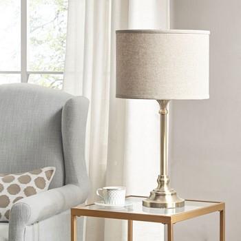 Rosen Table Lamp