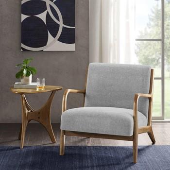 Novak Lounge Chair