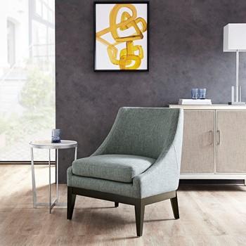 Mariah Accent Chair