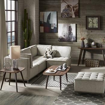 Grant Lounge