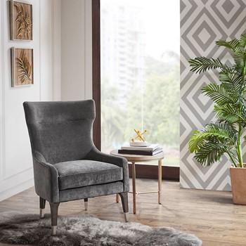 Salisbury Accent Chair