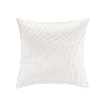 Canton Square Pillow