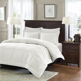 Sarasota Microcell Down Alternative Comforter Mini Set
