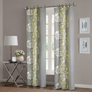 Anaya Window Curtain