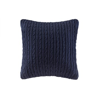 Affordable Throw Decorative Pillows Designer Living Cool Affordable Decorative Pillows
