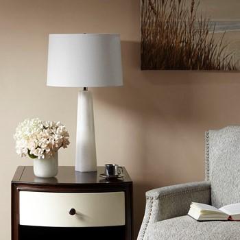 Calla Table Lamp