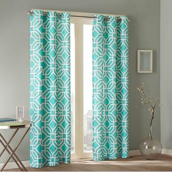 Window Treatments - Curtain & Drape Sets - Designer Living