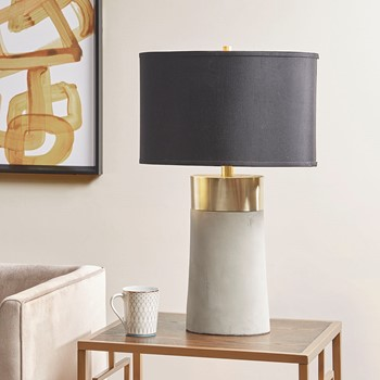 Beekman Table Lamp