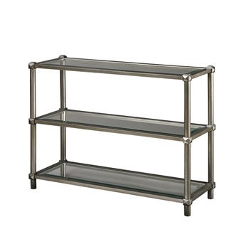 Gilda Console Table