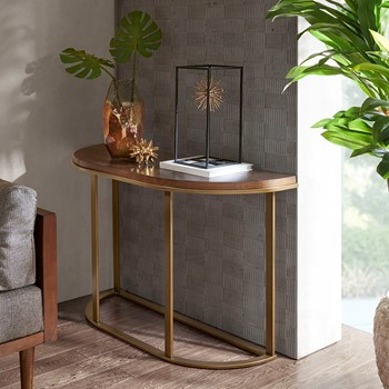 Stephan Console Table