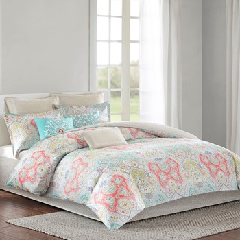 Brand-new Echo Design Bedding - Comforter Sets & More | Designer Living  KC32