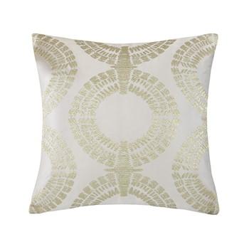 Laval Square Pillow