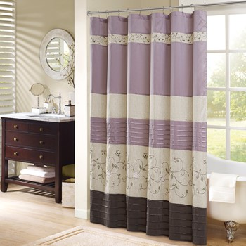Shower Curtains Olliix