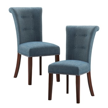 Colfax Dining Chair (Set of 2)