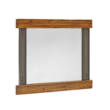 Product List Home Accents Olliix