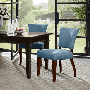 Dawson Side Dining Chair (Set of 2)