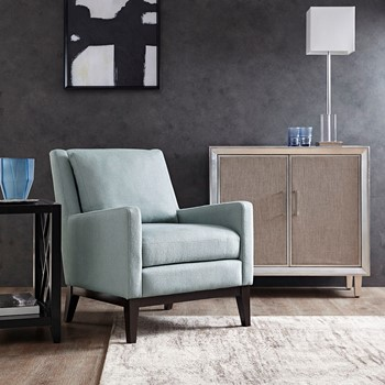 River Accent Armchair
