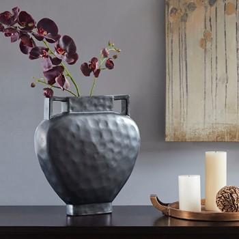 Brighton Vase