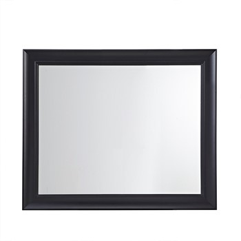 Jefferson Rectangle Accent Mirror