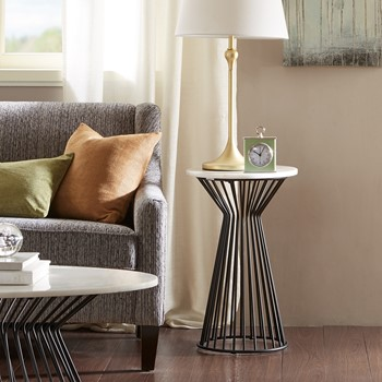 Product List Accent Tables Living Amp Family Olliix