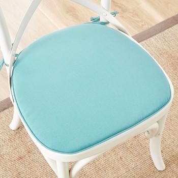 Waterproof Outdoor Cushions Poufs Designer Living Designer Living