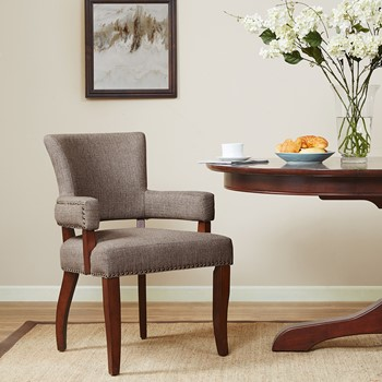 Dawson Arm Dining Chair