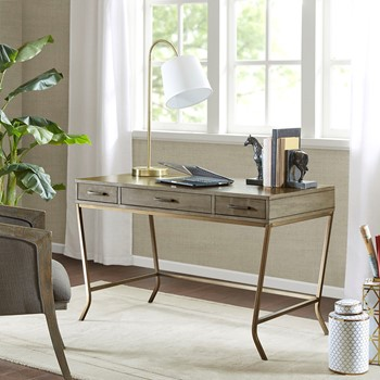 Clausen Writing Desk