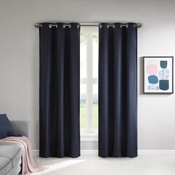Curtains Window Treatments Designer Living