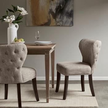Hancock Dining Chair (set of 2)