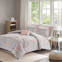Bedding at Designer Living: Deals from $29.99