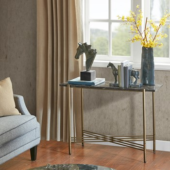 Rowen Console Table