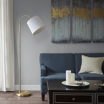 Venus Floor Lamp