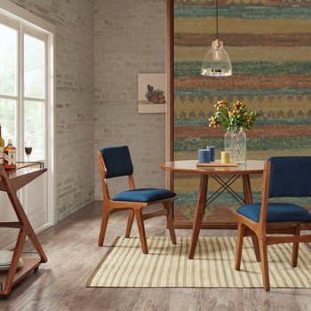 Rocket Dining Chair (Set of 2)